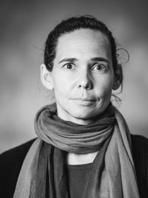 Angela Olbrich